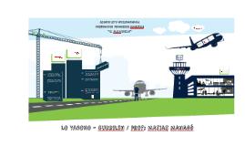 Aeropuerto Internacional Gobernador Francisco Gabrielli
