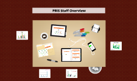 Hoover MS PBIS staff overview fall 2013