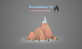 Prometheus V1