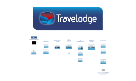 Travelodge business account card by victoria binns on prezi travelodge business account card v2 colourmoves