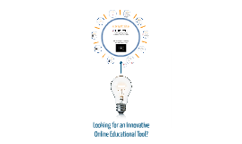A bright idea for educators:  Poll Everywhere