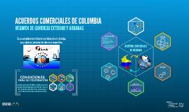 Copy of ACUERDOS COMERCIALES
