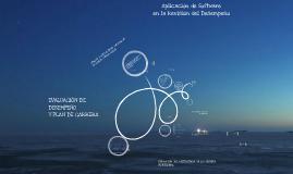 Copy of Evaluación de Desempeño y Plan de Carrera