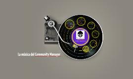 Módulo Perfil del Community Manager UBA Ext (Parte II)