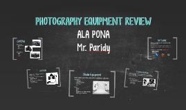 symbolism in a prayer for owen meany by ala pona on prezi photography equipment