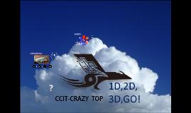Copy of G-Cloud