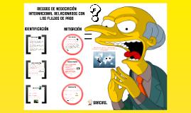 Copy of Copy of RIESGOS DE LAS NEGOCIACIONES INTERNACIONALES RELACIONADOS CON LOS MEDIOS DE PAGO