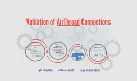 valuation of airthread connections essay Home flashcards iphone android essays iphone | android the proven  signs , runway-holding postionsigns valuation of air thread connections 981 words.