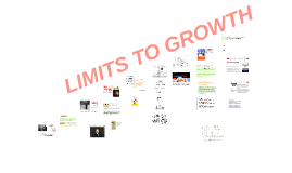 Limits to Growth (1972)