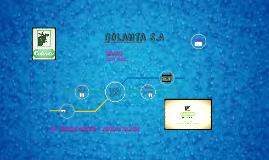 Colanta S.A