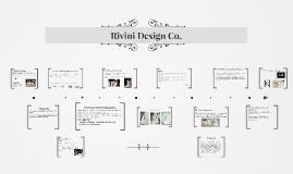 Rivini Design Co.