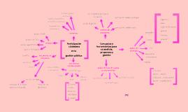 Mapa conceptual PCGP05