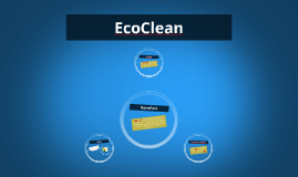 Copy of EcoClean