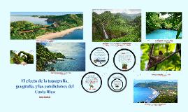 Costa Rica U3U4 Proyecto