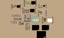 Clay Review