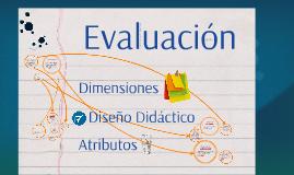 Evaluación Gustavo Sebastián Sosa