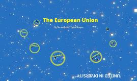 Copy of The European Union