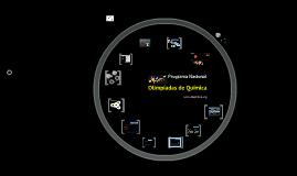 Copy of Apresentacao2013