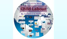 Copy of Child Labour