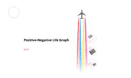 Cruz _Positive-Negative Life Graph