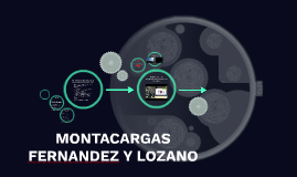 MANEJO SEGURO PLATAFORMAS ELEVADORAS DE TIJERA