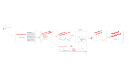 Copy of Copy of Copy of Copy of W4290 Project Draft 120414