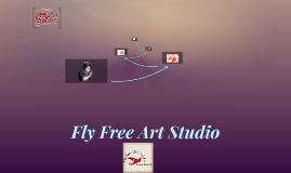 Fly Free Art Studio