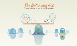 Copy of The Balancing Act