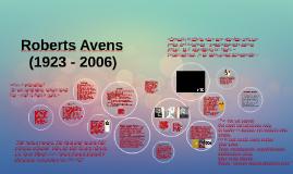 Roberts Avens