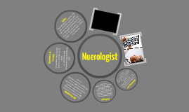 Nuerologist