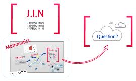 Copy of Copy of Copy of 미분&적분(머리카락과 속도 변화율)