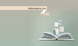 Reflecting on 2014