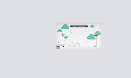 Copy of Copy of รูปแบบการพัฒนาหลักสูตรของไทเลอร์