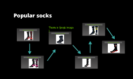 Copy of Popular socks