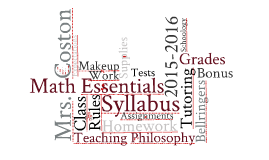 Copy of syllabus