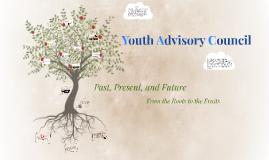 YAC: Past, Present, Future