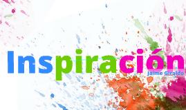 Inspiracion1