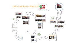 EXPOALIMENTARIA PERÚ 2012
