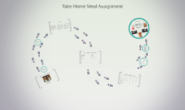 Copy of Take Home Meal Assignment