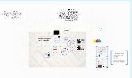 Grafisch Vormgeven - les 2 - typografie