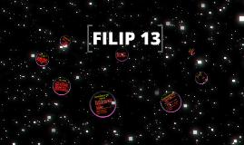 FILIP 13