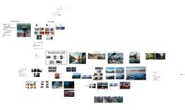 Copy of Фотография и блог