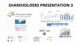 Shareholders meeting 3