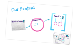 Statistics Math Project