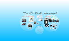 9/11 Truth