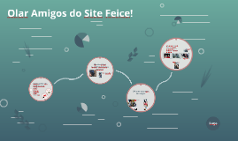 Olar Amigos do Site Feice!