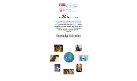 Knowledge Utilization Workshop EUR Career Day 2019