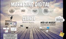Marketing para Academia - Junior Crocco