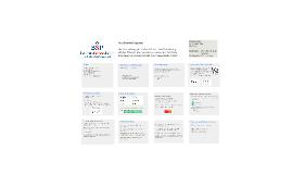 − Problemstellung, Forschungsfragen und Forschungsmethodik −
