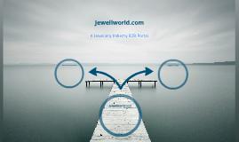 Jewellworld.com